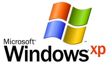 Диск Windows XP Professional x64 English/MultiLang